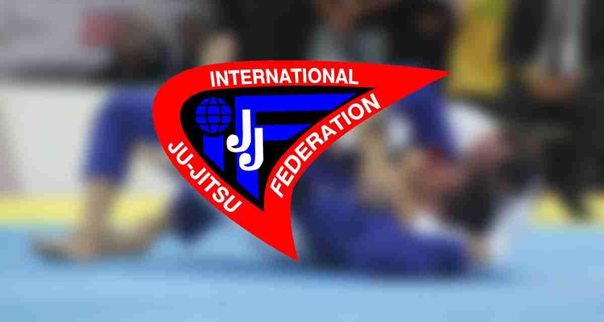 JJIF plan za 2020. godinu