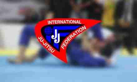 JJEU otkazao europsko prvenstvo za 2020. godinu