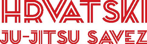 Hrvatski Ju-Jitsu Savez | Croatian Ju-Jitsu Federation | Ju-Jitsu | Croatia